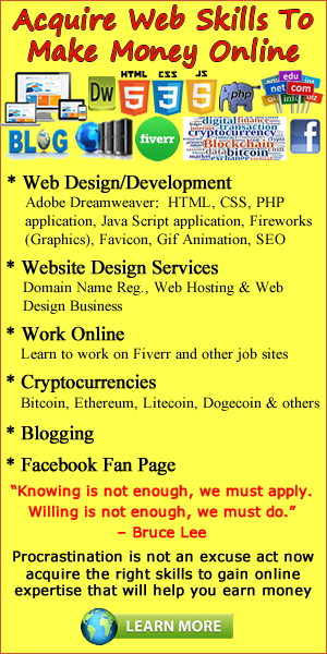 Hostketcom web design training and website design courses in Nigeria